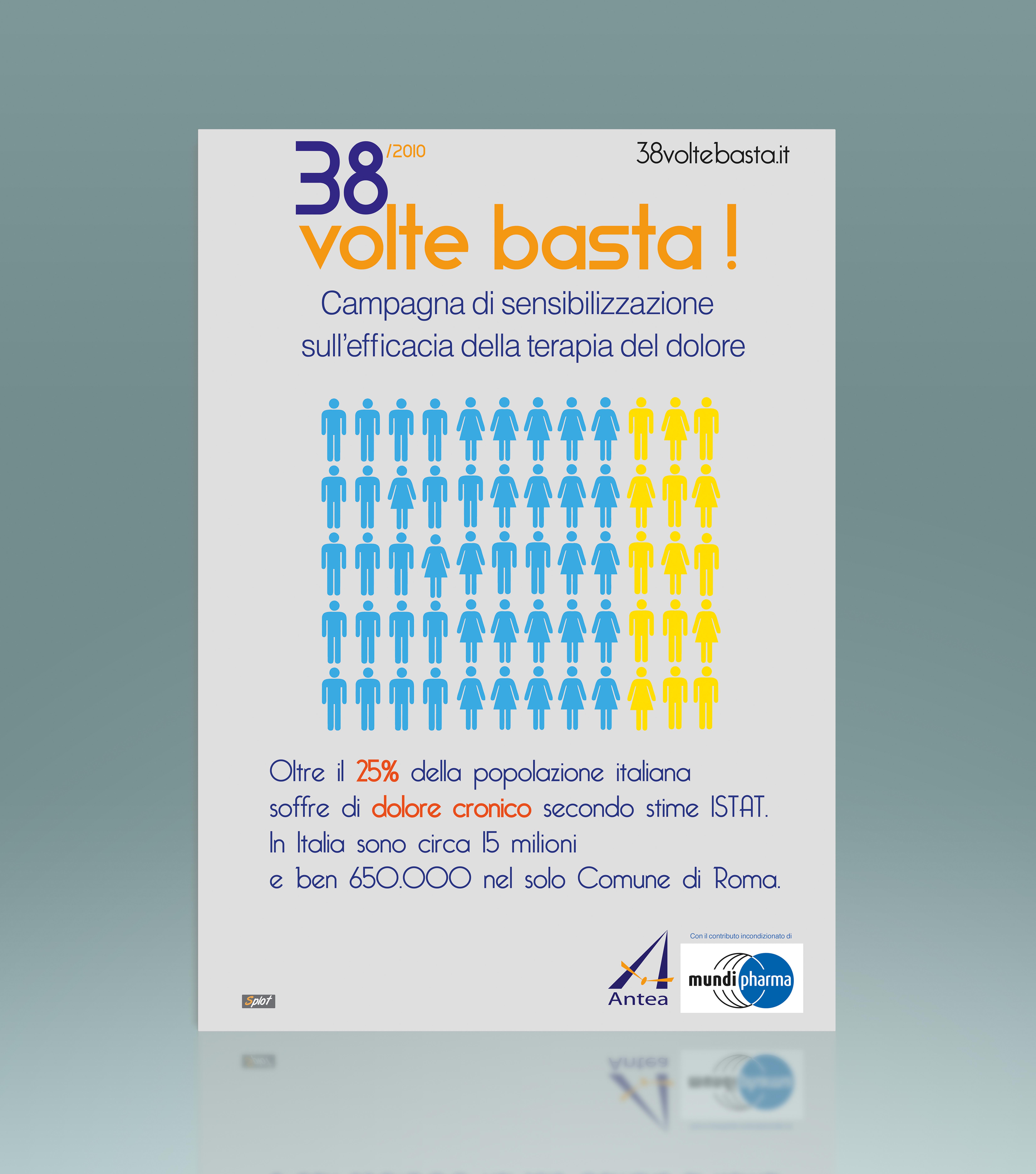Poster pubblicitario_Antea