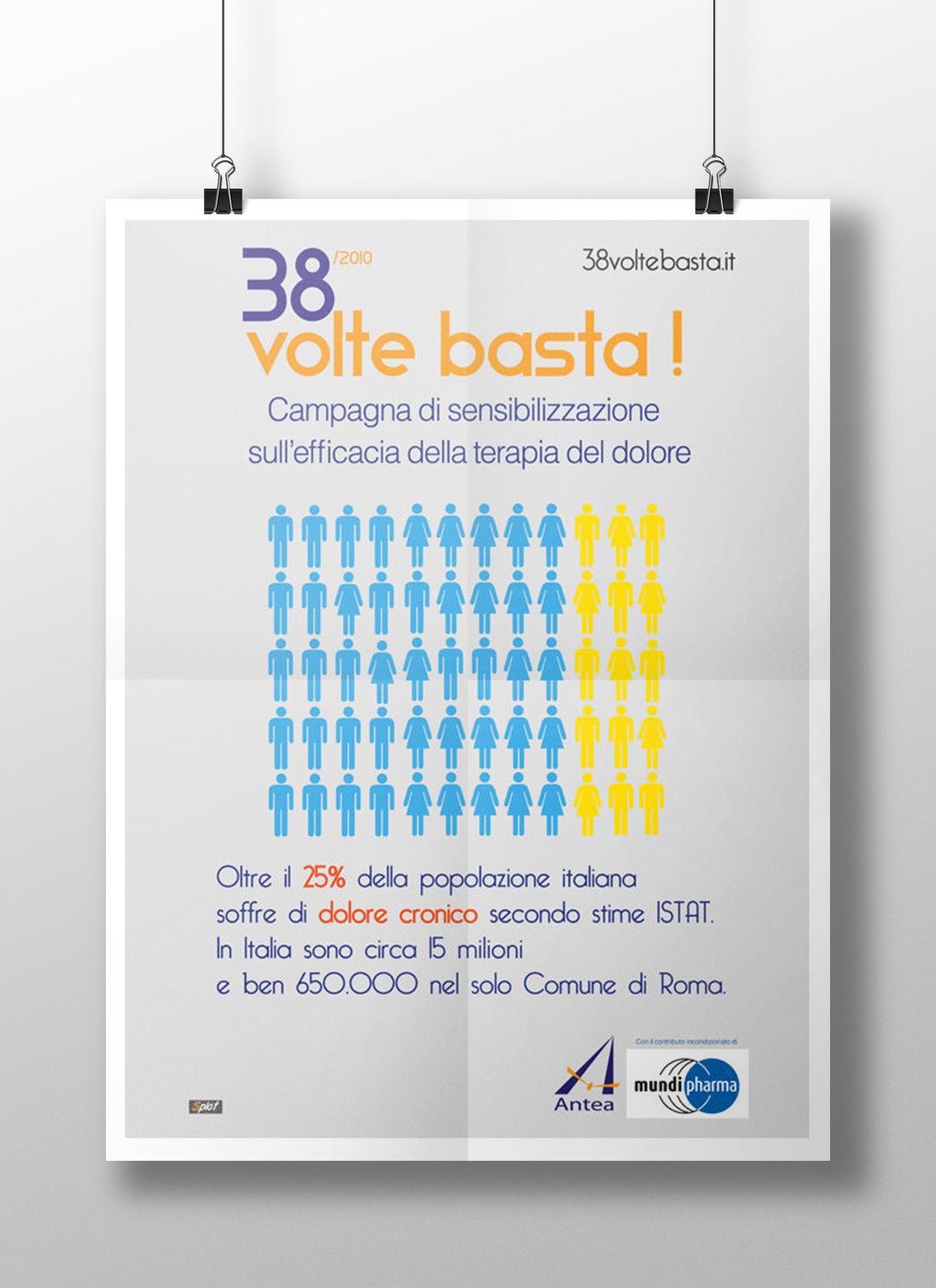 https://www.elisadellachiesa.it/wp-content/uploads/2020/01/38-volte-basta-poster-mockup.jpg