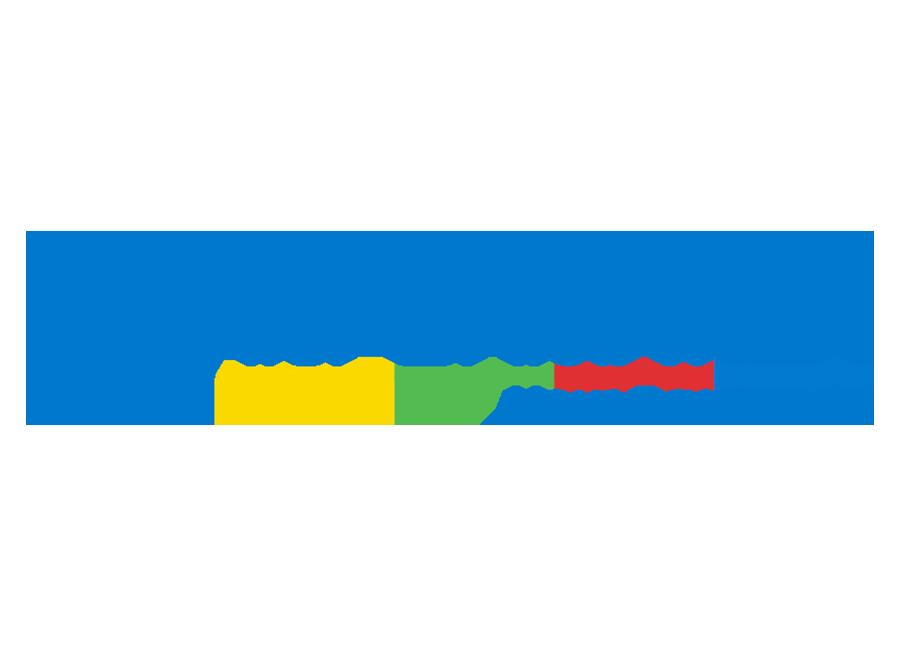Accademia Informatica