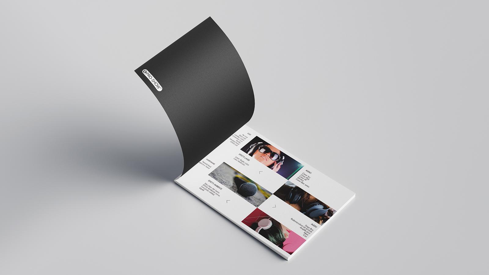 https://www.elisadellachiesa.it/wp-content/uploads/2020/01/Catalogo-Pro-Show-mock-up-3-LOW.jpg