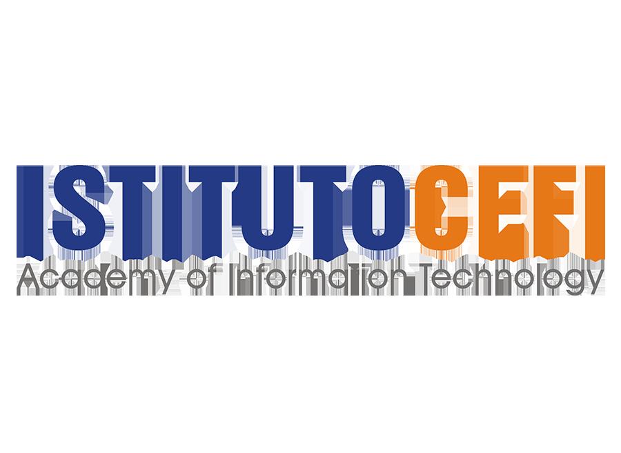 Istituto Cefi