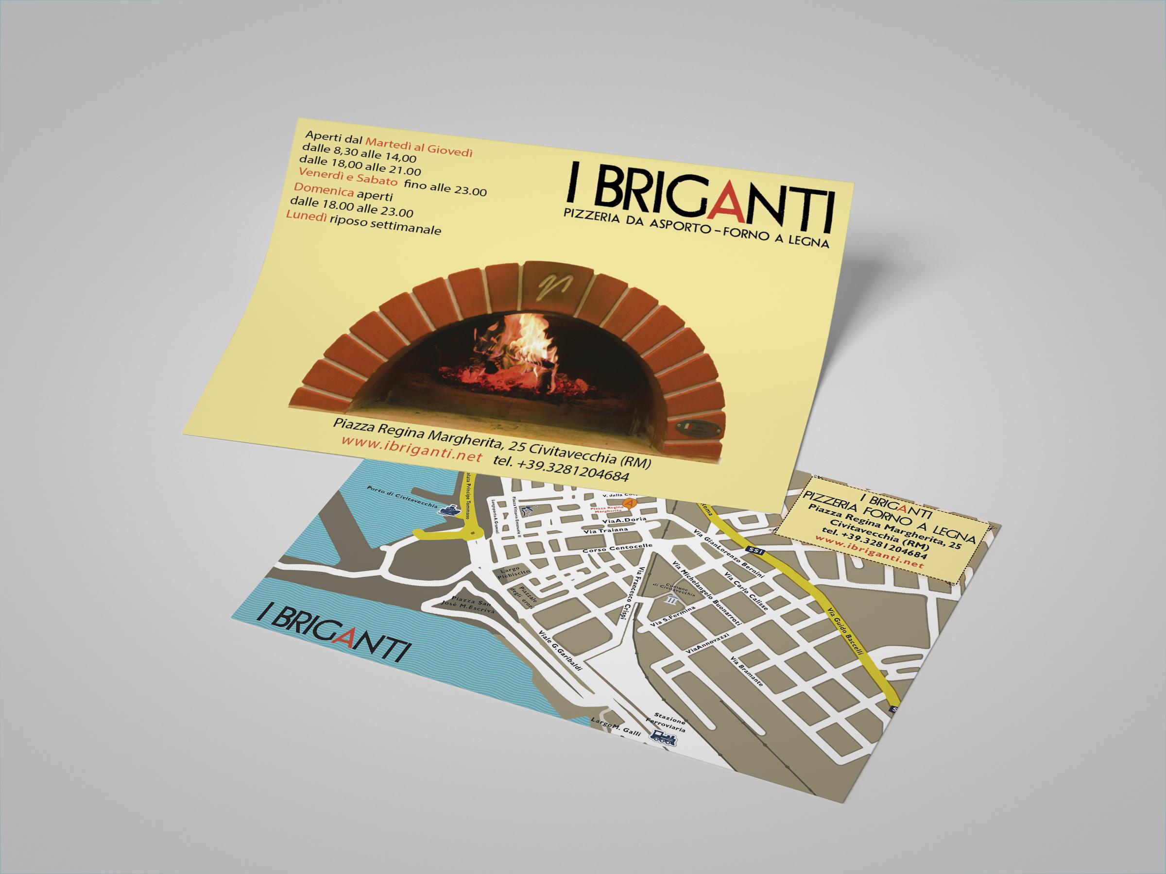 https://www.elisadellachiesa.it/wp-content/uploads/2020/01/I-Briganti-flyer.jpg