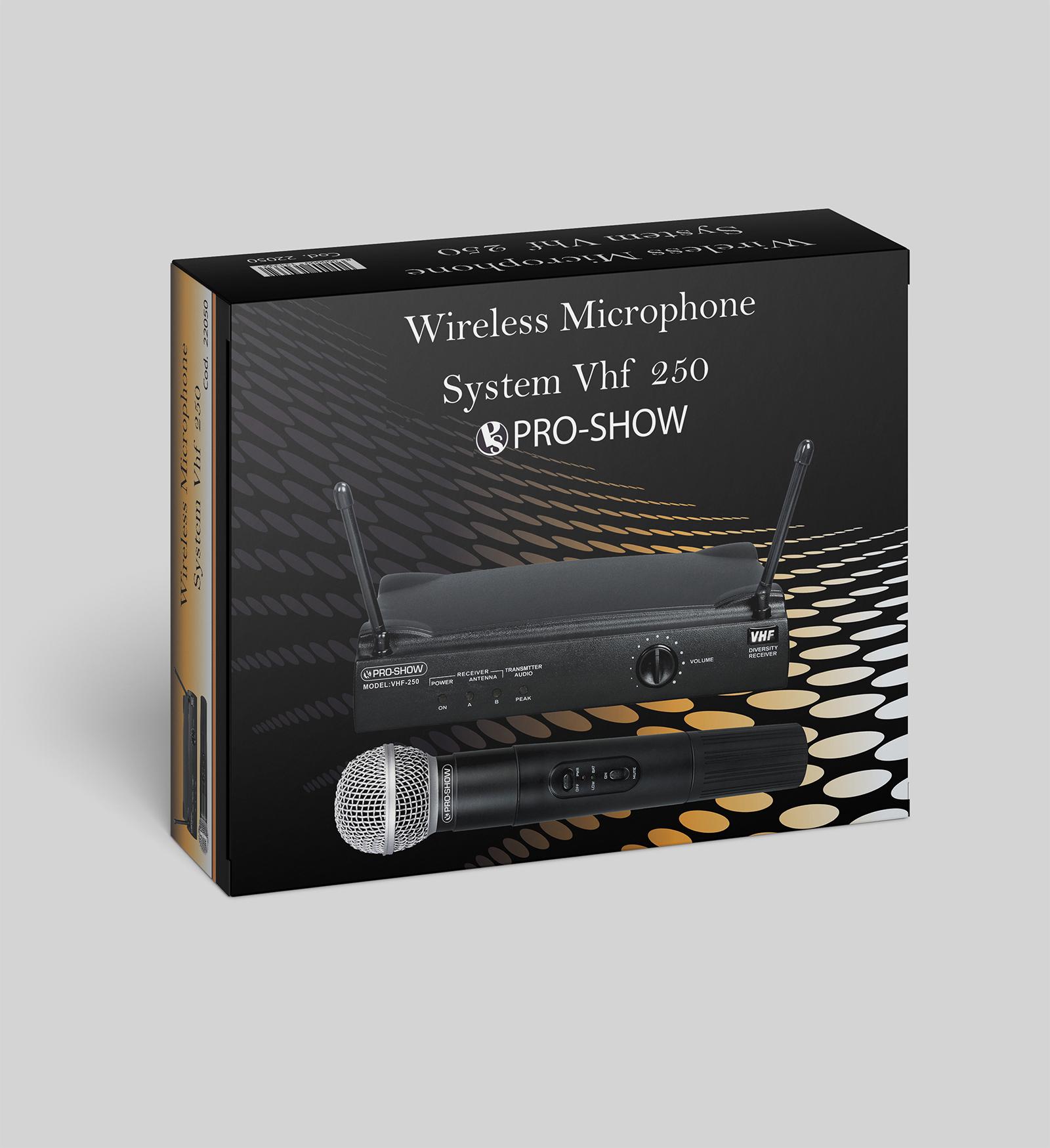 https://www.elisadellachiesa.it/wp-content/uploads/2020/01/Pro-Show-scatola-microfono-1-LOW.jpg