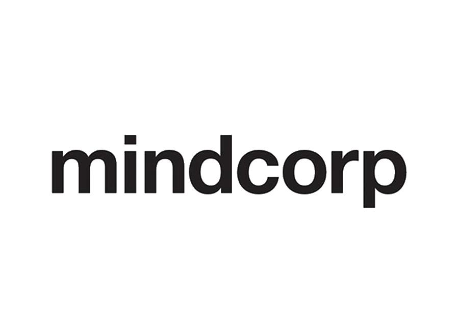 mindcorp logo