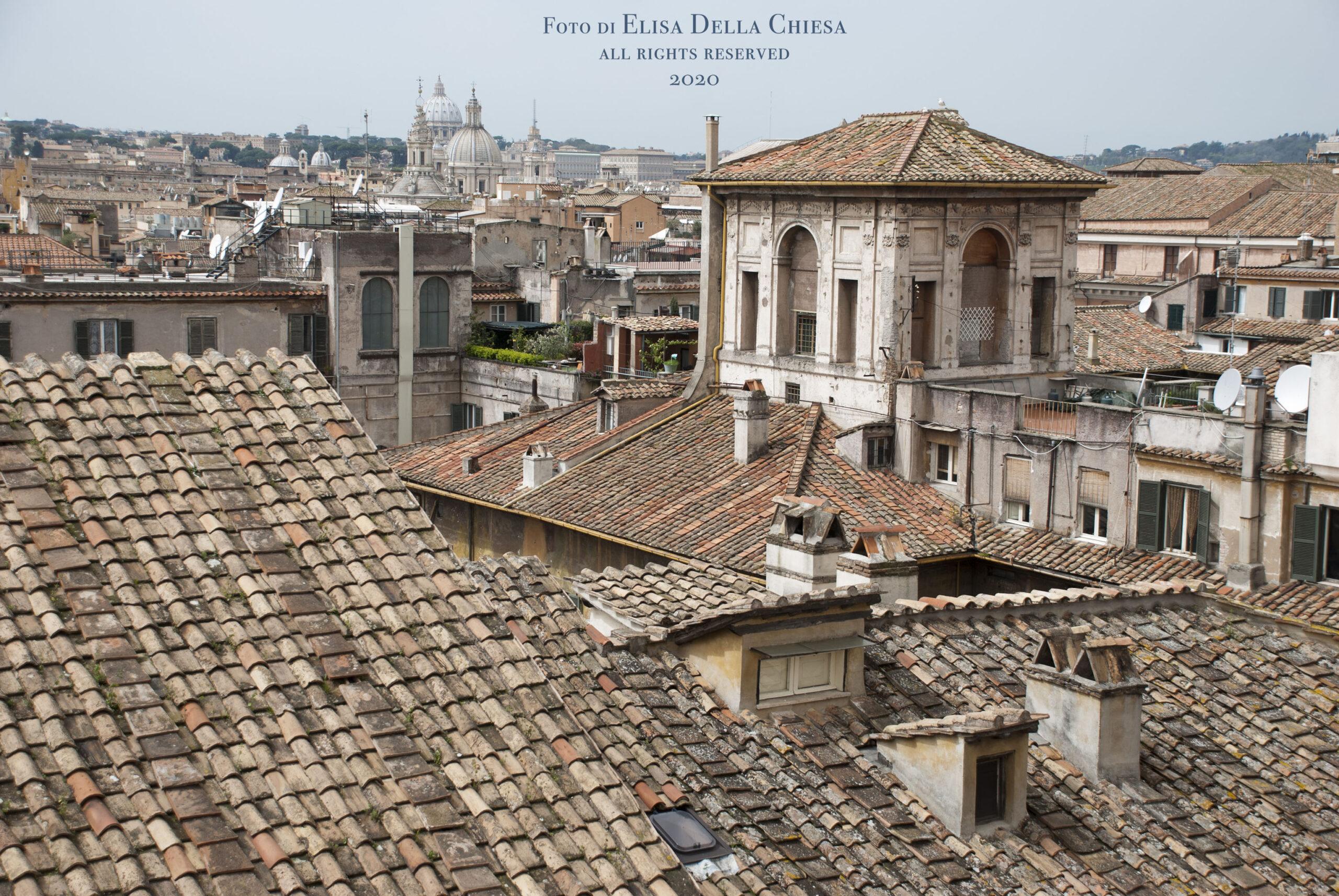 https://www.elisadellachiesa.it/wp-content/uploads/2020/02/Tetti-di-Roma-scaled.jpg