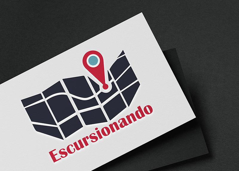 Escursionando Progetto - Elisa Della Chiesa