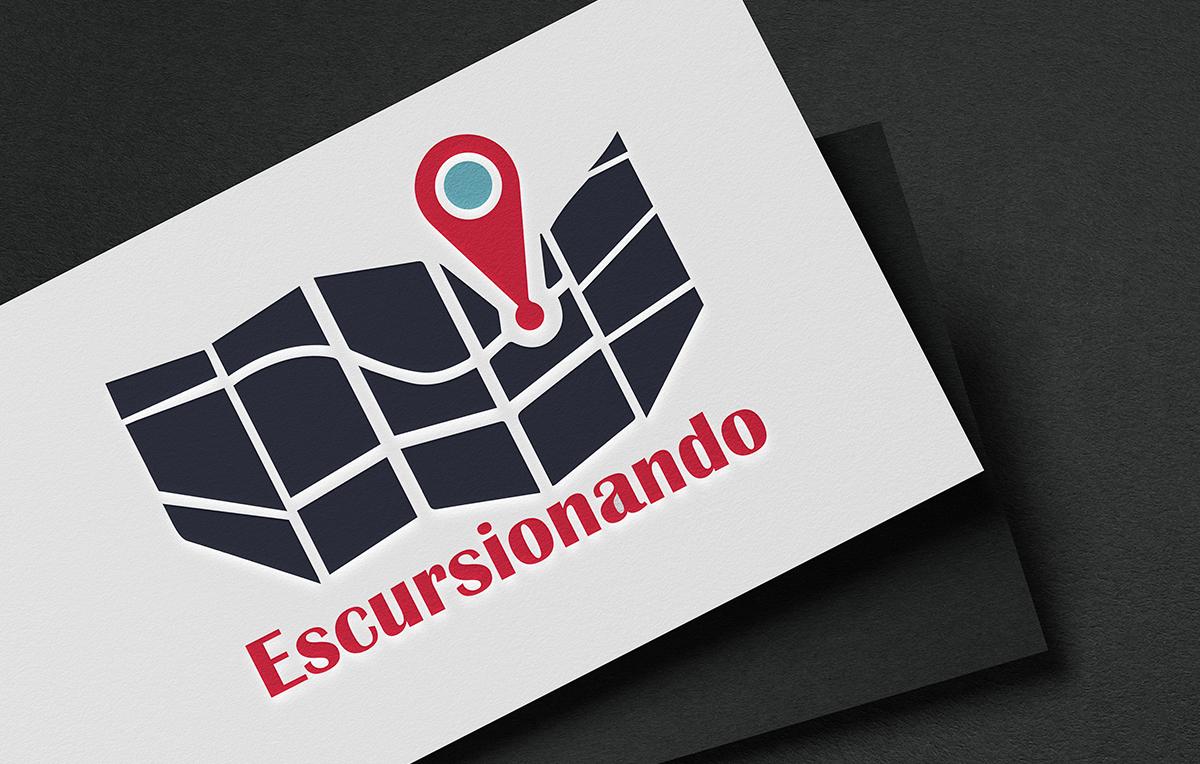 https://www.elisadellachiesa.it/wp-content/uploads/2020/06/Escursionando-Logo-Design-Elisa-Della-Chiesa.jpg